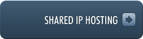 shared ip hosting